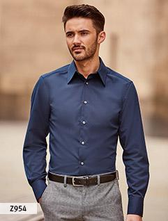 Srajce & bluze (Tencel)